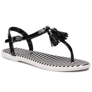 Sandály Bassano WP01-007 Velice kvalitní materiál