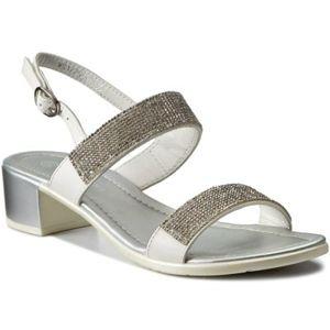 Sandály Jenny Fairy WS1775A-1 Velice kvalitní materiál,Ekologická kůže