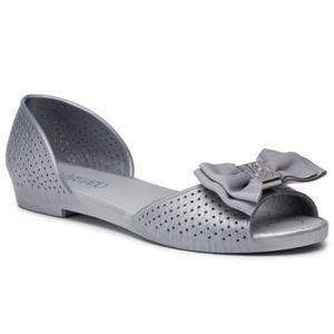 Sandály Bassano W146014 Velice kvalitní materiál