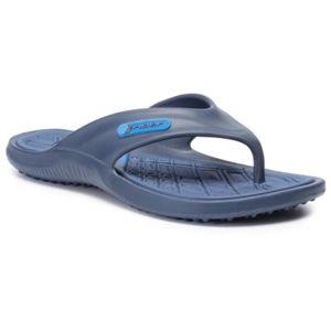 Bazénové pantofle Rider 81900 Velice kvalitní materiál
