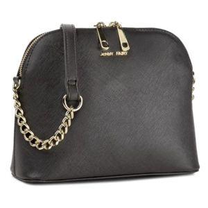 Dámské kabelky Jenny Fairy TD1050428 Saffiano