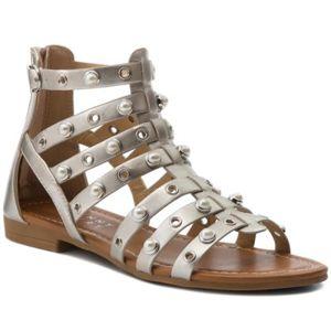 Sandály Jenny Fairy WM1701-1 Ekologická kůže /-Ekologická kůže