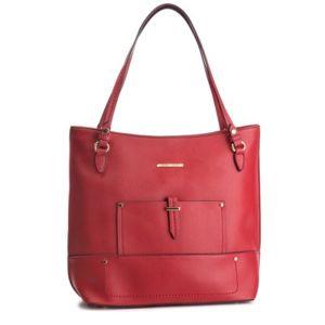 Dámské kabelky Jenny Fairy RC15132 Ekologická kůže