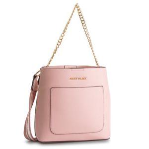 Dámské kabelky Jenny Fairy RH1503A Ekologická kůže