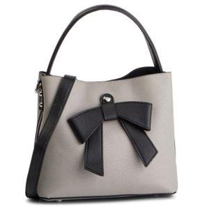 Dámské kabelky Jenny Fairy RC15756 Ekologická kůže