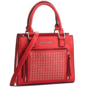 Dámské kabelky Jenny Fairy RC15829 Ekologická kůže