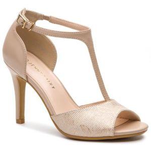 Sandály Jenny Fairy WYL1745-2 Ekologická kůže