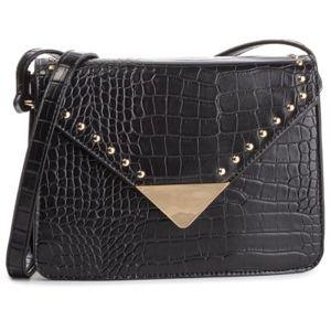 Dámské kabelky Jenny Fairy RC15147 Ekologická kůže