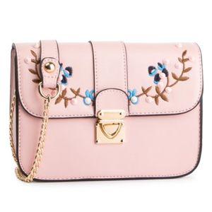 Dámské kabelky Jenny Fairy RC13307A Ekologická kůže