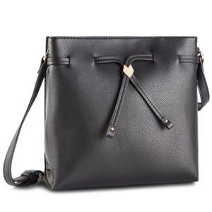 Dámské kabelky Jenny Fairy RH0618 Ekologická kůže