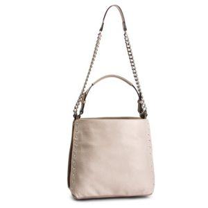 Dámské kabelky Jenny Fairy RX0934 Ekologická kůže