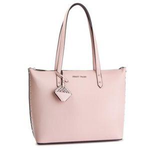 Dámské kabelky Jenny Fairy RX0106 Saffiano