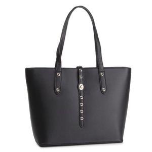 Dámské kabelky Jenny Fairy RH1552 Saffiano