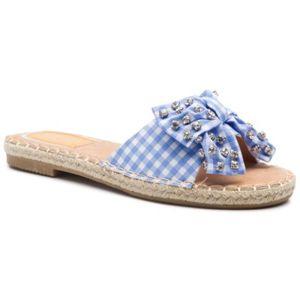 Pantofle Jenny Fairy WS19354-03 Textilní