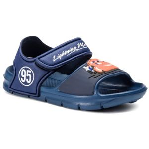 Bazénové pantofle Cars CP50-8534DCARS Materiál/-Velice kvalitní materiál