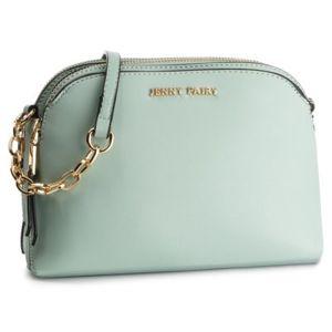 Dámské kabelky Jenny Fairy RH1778 Ekologická kůže