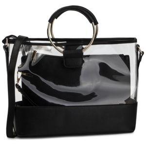 Dámské kabelky DeeZee EMC10645 Velice kvalitní materiál,Ekologická kůže