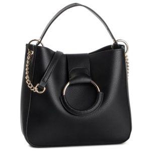 Dámské kabelky Jenny Fairy RS0180 Ekologická kůže