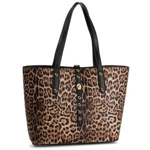 Dámské kabelky Jenny Fairy RH1552F Ekologická kůže