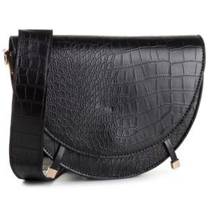 Dámské kabelky Jenny Fairy RX0245A Ekologická kůže