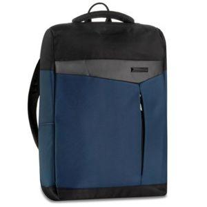 Batohy Lasocki BLP-S-010-90-02 Textilní materiál