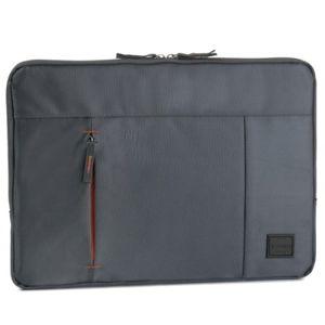 Pánské tašky Lanetti BMM-S-032-00-02 Textilní materiál