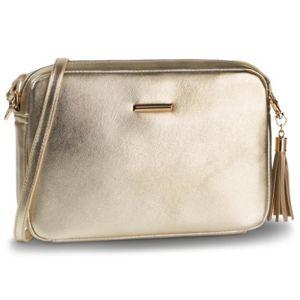 Dámské kabelky Jenny Fairy RC17691 Ekologická kůže