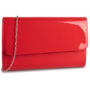 Dámské kabelky Jenny Fairy WP30-019A Ekologická kůže