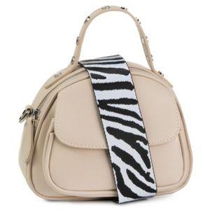 Dámské kabelky Jenny Fairy RC17645 Ekologická kůže