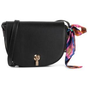 Dámské kabelky Jenny Fairy RX1237 Ekologická kůže