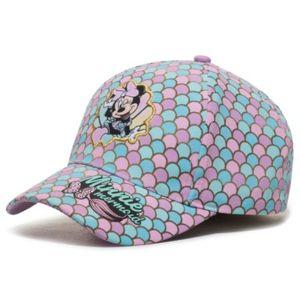 Čepice Minnie Mouse ACCCS-SS20-001DSTC Polyester