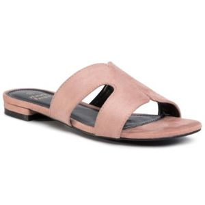 Pantofle Jenny Fairy LS4805-13 Textilní