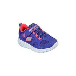 Sportovní Skechers