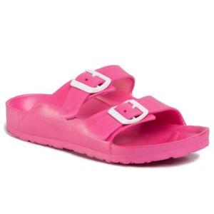 Bazénové pantofle Walky WP50-8644 Velice kvalitní materiál