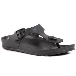 Bazénové pantofle Walky WP50-18577 Velice kvalitní materiál