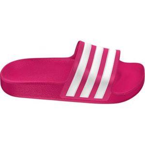 Bazénové pantofle ADIDAS