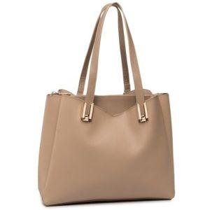 Dámské kabelky Jenny Fairy RH1416 Ekologická kůže