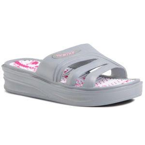 Pantofle Walky WP88-18709 Velice kvalitní materiál