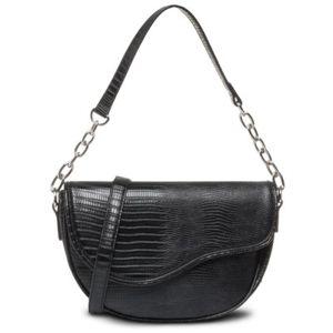 Dámské kabelky Jenny Fairy EBG11875 Ekologická kůže