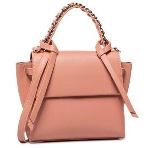 Dámské kabelky Jenny Fairy RD0183 Ekologická kůže