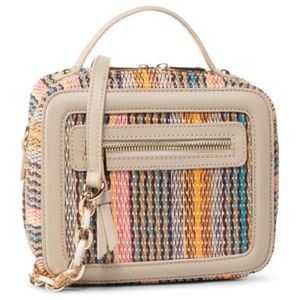 Dámské kabelky Jenny Fairy LLSU6014 Velice kvalitní materiál,Ekologická kůže