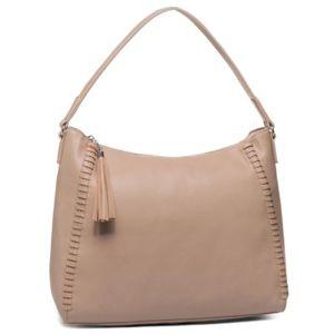Dámské kabelky Jenny Fairy LLSU4652 Ekologická kůže