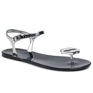 Sandály Bassano WSS20293-01 Velice kvalitní materiál