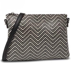 Dámské kabelky Jenny Fairy RC18008 Velice kvalitní materiál,Textilní materiál,Ekologická kůže