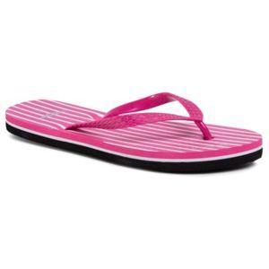 Bazénové pantofle Sprandi WP68-19059 Velice kvalitní materiál