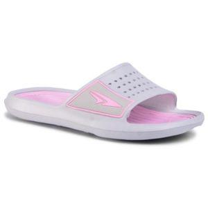 Bazénové pantofle Sprandi WP50-18775 Materiál/-Velice kvalitní materiál