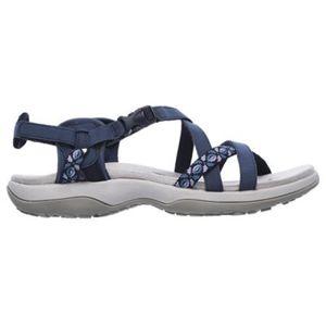 Sandály Skechers