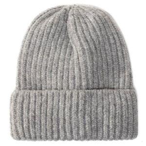 Čepice, klobouky, čelenky ACCCESSORIES 1W3-046-AW20 Spandex,Polyester,Akryl
