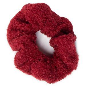 Doplňky do vlasů ACCCESSORIES 1WE-038-AW20 Textilní materiál