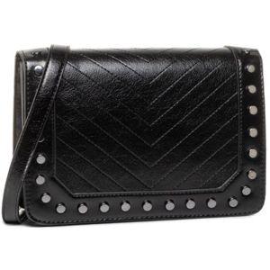 Dámské kabelky Jenny Fairy RX0594 Ekologická kůže